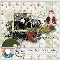 Advent Calendar 2016: Nov. 29