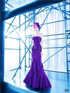 #kamzakrasou #sexi #love #jeans #clothes #dress #shoes #fashion #style #outfit #heels #bags #blouses #dress #dresses #dressup #trendy #tip #newExkluzívneKolekciaMóda+bez+zábran+-+Nicolas+Jebran+HOUTE+COUTURE+IV.