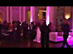 ▶ Atlanta Wedding Dj - One Sound and Entertainment - The Blunte wedding  #weddingreception #weddingdj #onesoundandentertainment #Bride  #weddings #WeddingDj #onesoundandent #weddingreceptions  Sophisticate #Weddingdj #DjMarkBattle #OneSoundandEnt