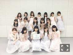 MUSIC STATION * 772歩 | 乃木坂46 深川麻衣 公式ブログ Music Station, Bff Pictures, Love You, My Love, Your Music, Photo Book, Infographic, Kpop, Wedding Dresses
