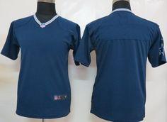 men nike new england patriots 82 visanthe shiancoe game navy blue team color nfl jersey nike dallas