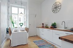 1000+ images about Moodboard Küche on Pinterest Kitchens, Chairs ...