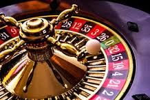 If you are looking for secured and trusted online gambling Malaysia to play many more games. Then, you can come at Fc3288 to play online gambling Malaysia. For more details to know about gambling games contact us: +6018-9667123