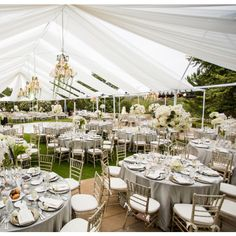 BN Wedding Décor Outdoor Wedding Receptions ❤ liked on Polyvore featuring wedding and pics