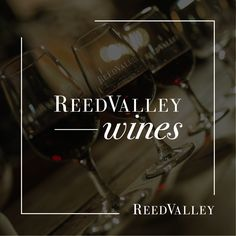 ReedValley Wine in South Africa offers reds that are dark and spicy, yet elegant, and fresh and fruity whites, perfect for everyday enjoyment. Wines, South Africa
