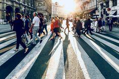 Sommer Dahoam | 1000things Madame Tussauds, Grupo Focal, Albertina Wien, Tiergarten Schönbrunn, Jüdisches Museum, Brave, Society Quotes, Digital Strategy, Modern Architecture