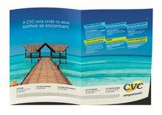 Anúncio de página dupla, produzido pela Premier Comunicação para a revista Revide Ribeirão Preto.