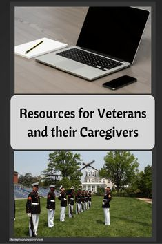 Finding resources for Veterans and their Caregivers is difficult! Hopefully, this list will get you started in finding appropriate resources. Military First, Military Retirement, Military Girlfriend, Military Love, Military Spouse, Military Veterans, Vietnam Veterans, Military Families, Army Family