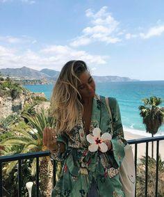 """Mi piace"": 11.1 mila, commenti: 84 - Josefine  H. J (@josefinehj) su Instagram: ""I'll just stay here forever """