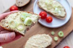 Low carb recepty s nízkym obsahom sacharidov Avocado Toast, Smoothie, Low Carb, Healthy Recipes, Breakfast, Food, Kitchens, Morning Coffee, Essen