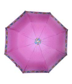 Loved it: Avon Fendo AUTO OPEN 2 Fold Nylon Umbrella women, http://www.snapdeal.com/product/avon-fendo-pink-2-fold/1204865946