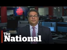 Calgary's mayor talks about the niqab issue.  He does a good job of explaining the political games being played.