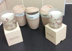 Belgian Ceramic Mugs Winter 2014