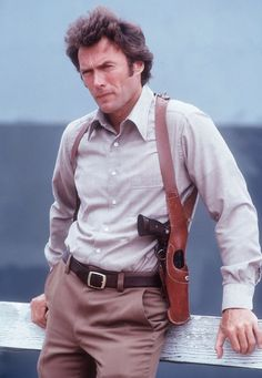shoulder holster smith and wesson 44 magnum - Google Search
