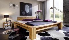 23 отметок «Нравится», 3 комментариев — @krovat_spb в Instagram: «Уникальная кровать в деревенском стиле🏡 Каждая кровать из сосны уникальна, ведь она изготовлена из…»