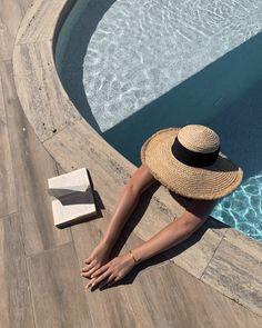 Panama Hat, Photo And Video, Videos, Instagram, Panama