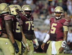 Florida State Seminoles vs. Clemson Tigers Pick-Odds-Prediction 9/20/14: Ryan's Free College Football Pick Against the Spread