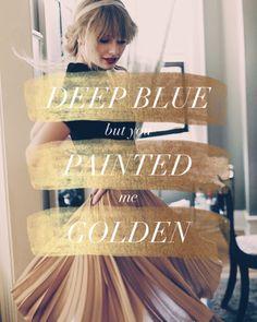 Ideas For Quotes Lyrics Taylor Swift Beautiful Taylor Swift Dancing, Long Live Taylor Swift, Red Taylor, Taylor Alison Swift, Taylor Lyrics, Taylor Swift Quotes, Taylor Swift Pictures, Song Lyrics, Taylor Swift Wallpaper