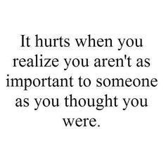 The Personal Quotes - Love Quotes , Life Quotes Feeling Unwanted Quotes, Feeling Alone Quotes, All Alone Quotes, Enjoy Quotes, Quotes Deep Feelings, Mood Quotes, Life Quotes, Deep Quotes, Feeling Emotional Quotes