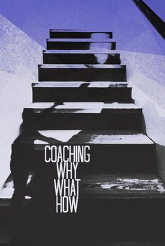 Disability What is Coaching?,[post_link}, Coaching has been improved and developed over the past 25 years. It focuses on getting results for the client, it aims to make a difference to your li...