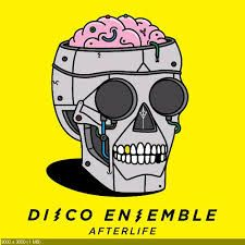 Disco Ensemble – Afterlife (2017)  Artist:  Disco Ensemble    Album:  Afterlife    Released:  2017    Style: Alt Rock   Format: MP3 320Kbps   Size: 97 Mb            Tracklist:  01 – Reality  02 – Fight Forever  03 – Disappear  04 – Afterlife  05 – Nothing More  06 – Das Boot  07 – Hardcore People  08 – Face Down In A Fountain  09 – Surround Me  10 – Too Deep  11 – Midnight     DOWNLOAD LINKS:   RAPIDGATOR:  DOWNLOAD   UPLOADED:  DOWNLOAD  http://newalbumreleases.net/92101/disco-ens..