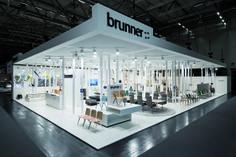 Brunner at the Orgatec in Cologne 2012 http://www.brunner-group.com/news/detail/37e6be1e121299fb0c19bb563ed53b9e.html?tx_news_pi1[controller]=Newstx_news_pi1[action]=detailtx_news_pi1[news]=169sword_list[]=orgatecno_cache=1
