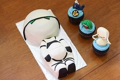 2013 05 31 H2G2 (1) by thelazyindiancook, via Flickr
