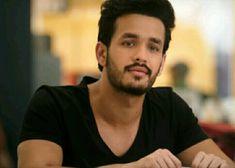 Hello Movie, Telugu Hero, Stylish Boys, Actor Photo, Handsome Actors, Akita, Celebs, Indian, Fashion Outfits