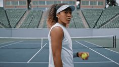 The Booming Naomi Osaka Business - Front Office Sports