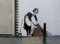 stencil graffiti - Buscar con Google