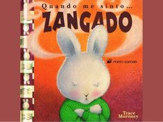 Quando me sinto... zangado Fairy Tales For Kids, 9 Year Olds, Educational Games, Stories For Kids, Story Time, Pre School, Great Books, Preschool Activities, Games For Kids