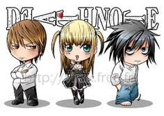 12 Best Death Note Images On Pinterest Rajzok Death Note L And
