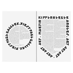 Superpaper No. 83 #bureauborsche #superpaper