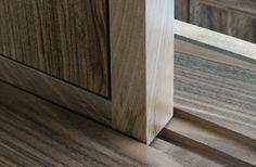 mill-sliding-door-detail