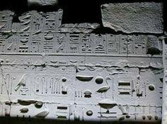 A escrita foi inventada na mesma época em diversos locais e diversas partes do planeta, simultaneamente por egípcios, sumérios, chineses e maias. Source: Reddit/NumberMuncher - Ad Meskens
