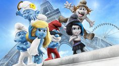 Stream the movie you want here. Watch or download The Smurfs 2 with other genres, legal and unlimited.   watch here : http://myseattle.me/the-smurfs-2-2.html