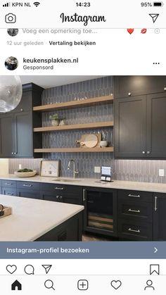 Kitchen Cabinets, Classic, Home Decor, Derby, Decoration Home, Room Decor, Cabinets, Classic Books, Home Interior Design
