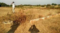 Plot for sale in prime location at Nagaram Hyderabad Rs.2900 per sq yad for (400 sq yad) call:(Ama (Hyderabad)