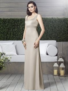 Shop Dessy bridesmaid dresses in a wide range of styles, colors, and sizes. Browse our online collection and find the perfect bridesmaid dress to make the big day extra special. Rush shipping available! Formal Dresses For Weddings, Formal Dresses For Women, Sexy Dresses, Bride Dresses, Formal Gowns, Formal Wear, Party Dresses, Fashion Dresses, Mint Green Bridesmaid Dresses
