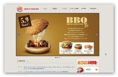 #GlobalSEO #OnlineShopsBranding #OnlineBrandingShops #BrandsVisualDesign http://Fb.me/43XerqW2i