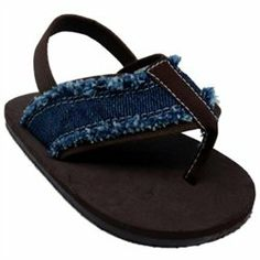 #First Impressions        #ApparelFootwear          #First #Impressions #Infant #Girls #Brown #Blue #Denim #Sandals #Baby #Thongs #Crib #Shoes              First Impressions Infant Girls Brown & Blue Denim Sandals Baby Thongs Crib Shoes                                                  http://www.snaproduct.com/product.aspx?PID=7710956