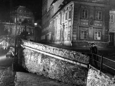 10 great films set in Vienna