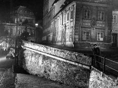 10 great films set in Vienna