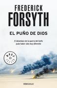 EL PUÑO DE DIOS - FREDERICK FORSYTH, comprar el libro en tu librería online Casa del Libro