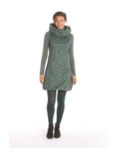 DARIA soinekoa / Vestido DARIA 113,40€ Udazkena-negua MODA MODA otoño-invierno