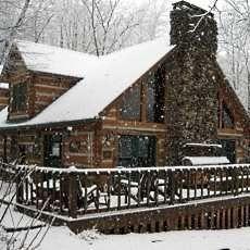 troncos Cuarto de troncos,Cuarto de troncos, 77 Favourite Log Cabin Homes Plans Design Ideas The Comfy Lake House Rule Book Cabin Kit Homes, Log Cabin Kits, Log Homes, Tiny Homes, Dream Homes, Winter Cabin, Cozy Cabin, Log Cabin Living, Cabin Fireplace