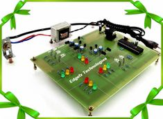 Free Electrical and Electronics Projects for Engineering Students | Giveaway http://www.elprocus.com/free-electronics-projects-for-engineering-students-elprocus/
