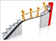 10 Fungsi Manajemen Menurut Henry Fayol dan Para Ahli