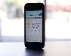 Your guide to Google Now on iOS - CNET