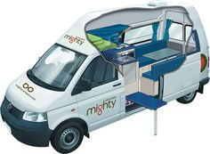 This 2 berth Campervan offers comfortable and economical travel in New Zealand for a cheap price. The Camper hire can accommodate 2 adults and 1 child. New Zealand Tours, New Zealand Travel, Toyota Hiace Campervan, New Zealand Campervan, Motorhome Rentals, Ford Transit Camper, Campervan Rental, New Zealand Holidays, Diesel Cars